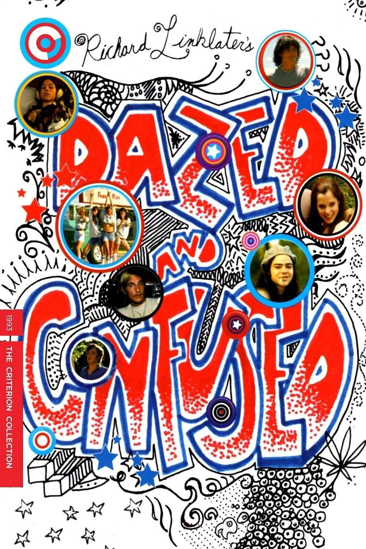 dazed and confused 1993 � moviesfilmcinecom