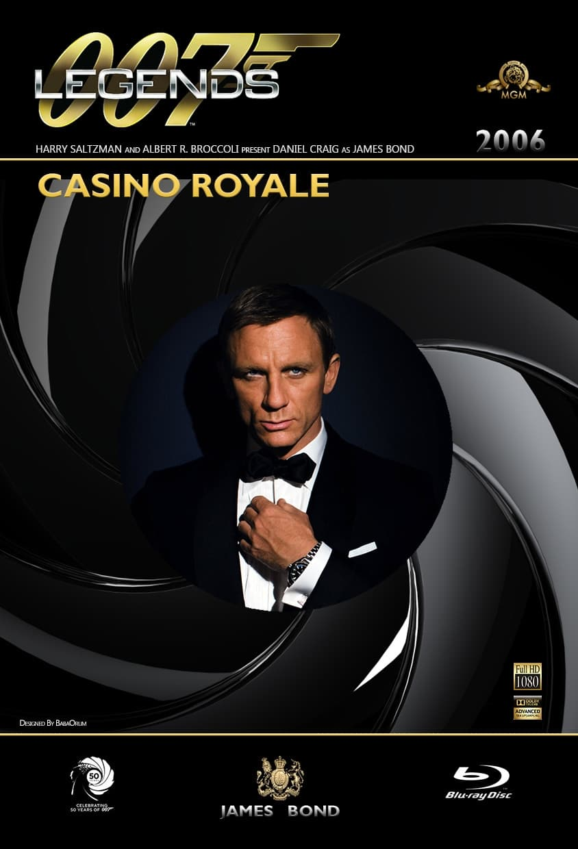 Watch online casino royale hoyle casino 4 cheats