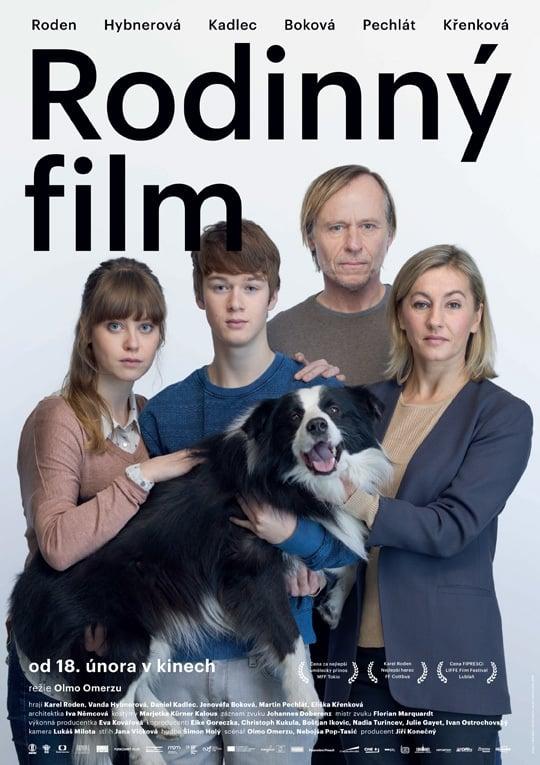 «Кино Смотреть Семейное Онлайн» / 2006