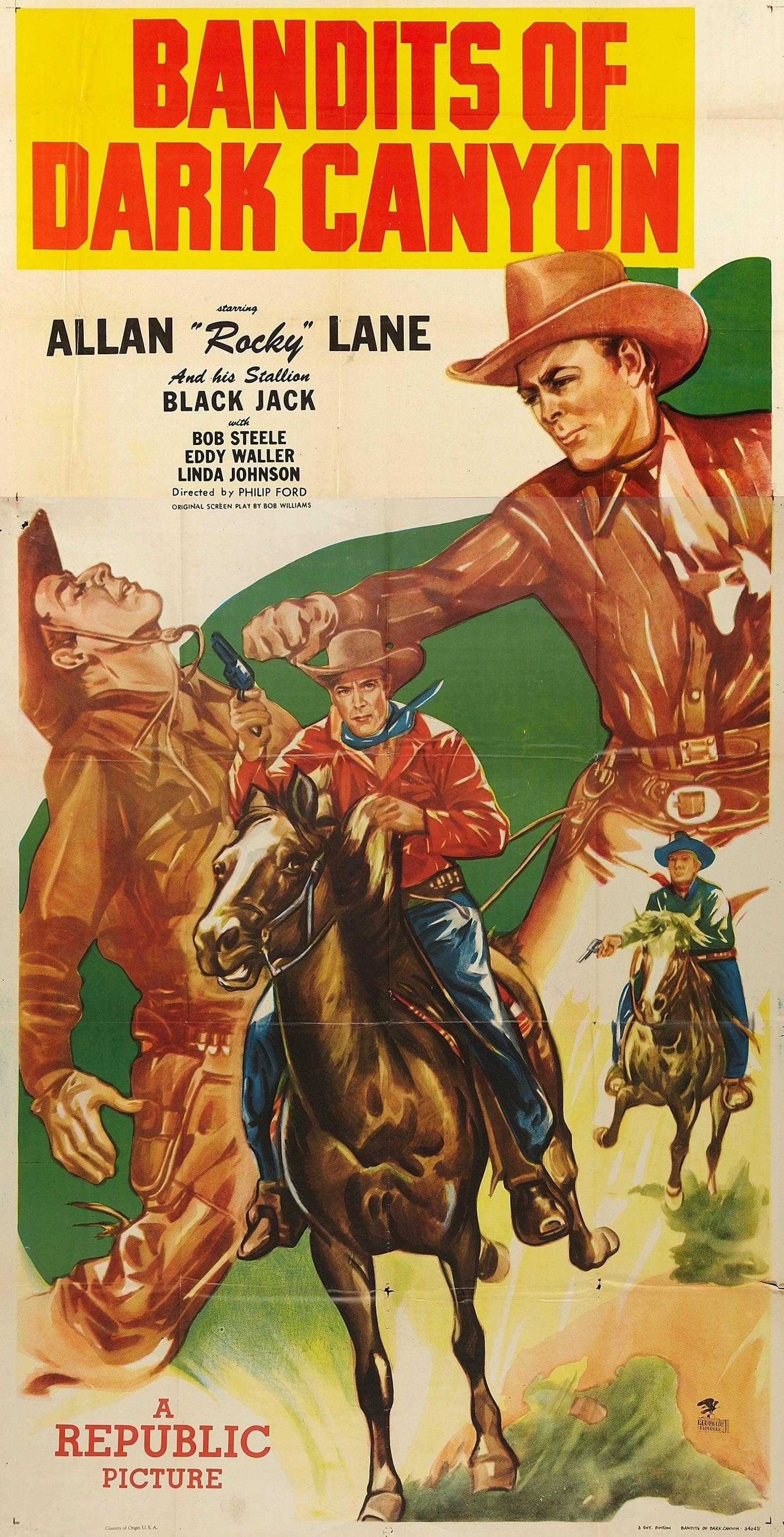 Black jack streaming vf
