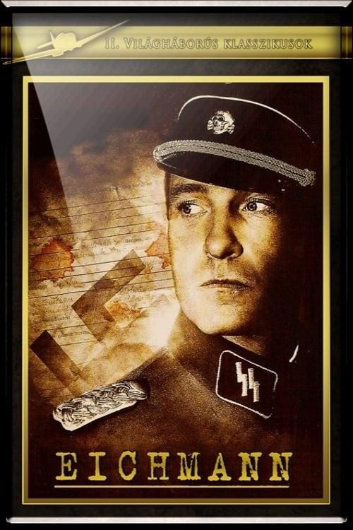 eichmann 2007 � peliculasfilmcinecom