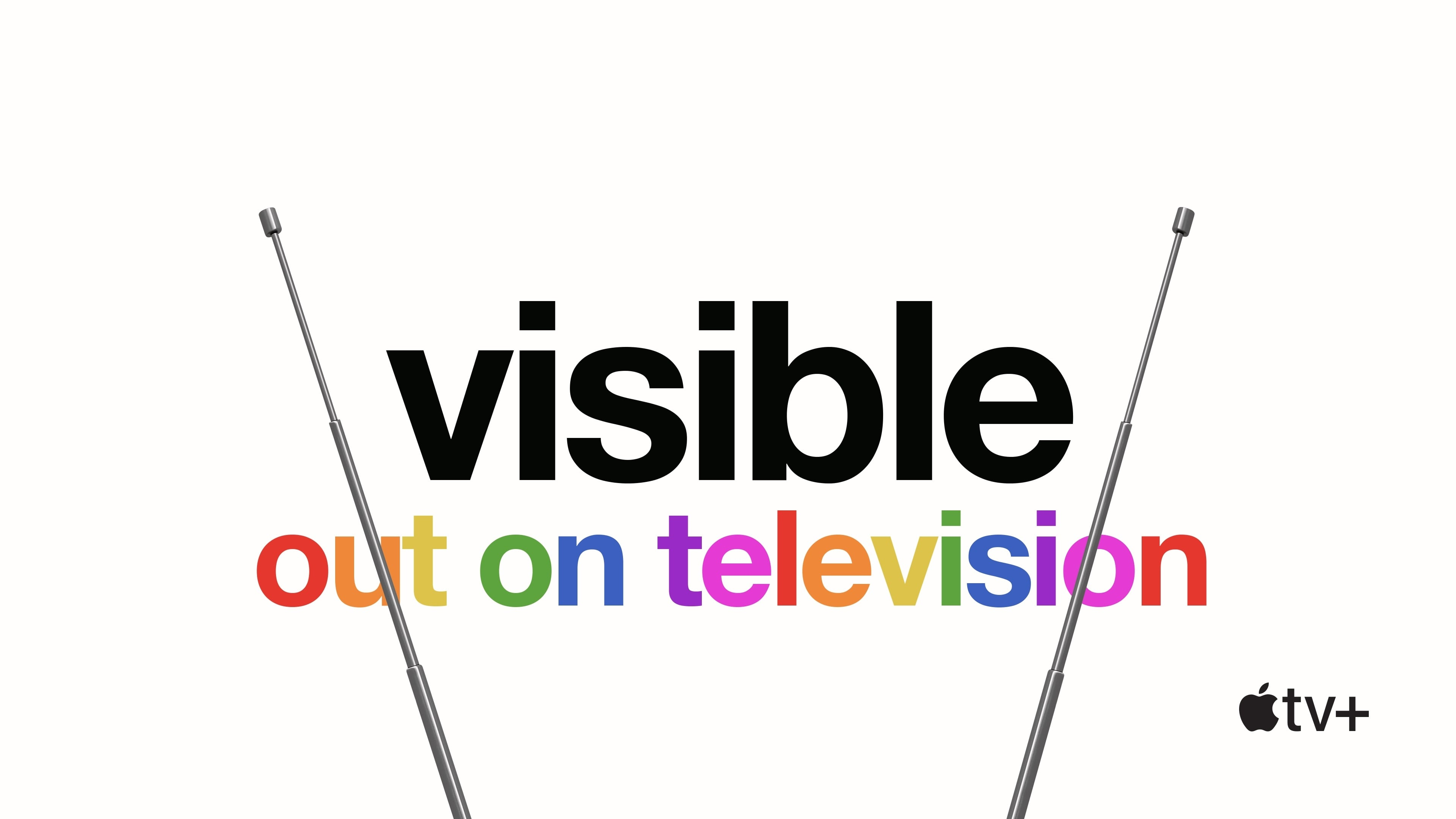 Visible: Out On Television