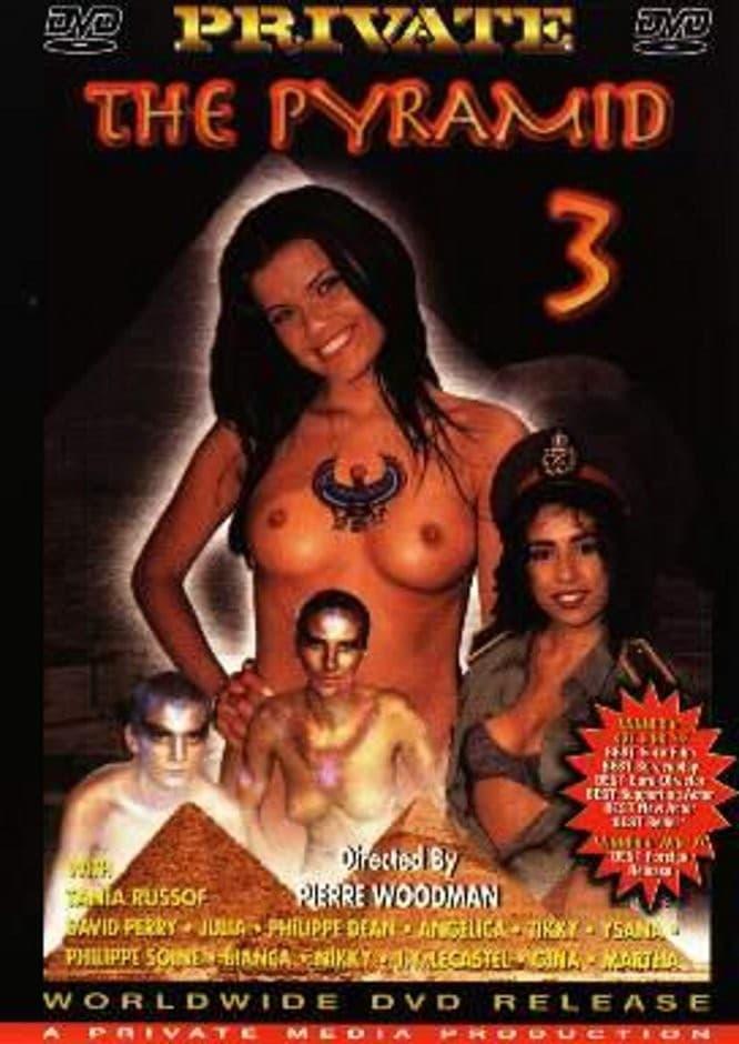 Порно онлайн пирамида смотреть онлайн
