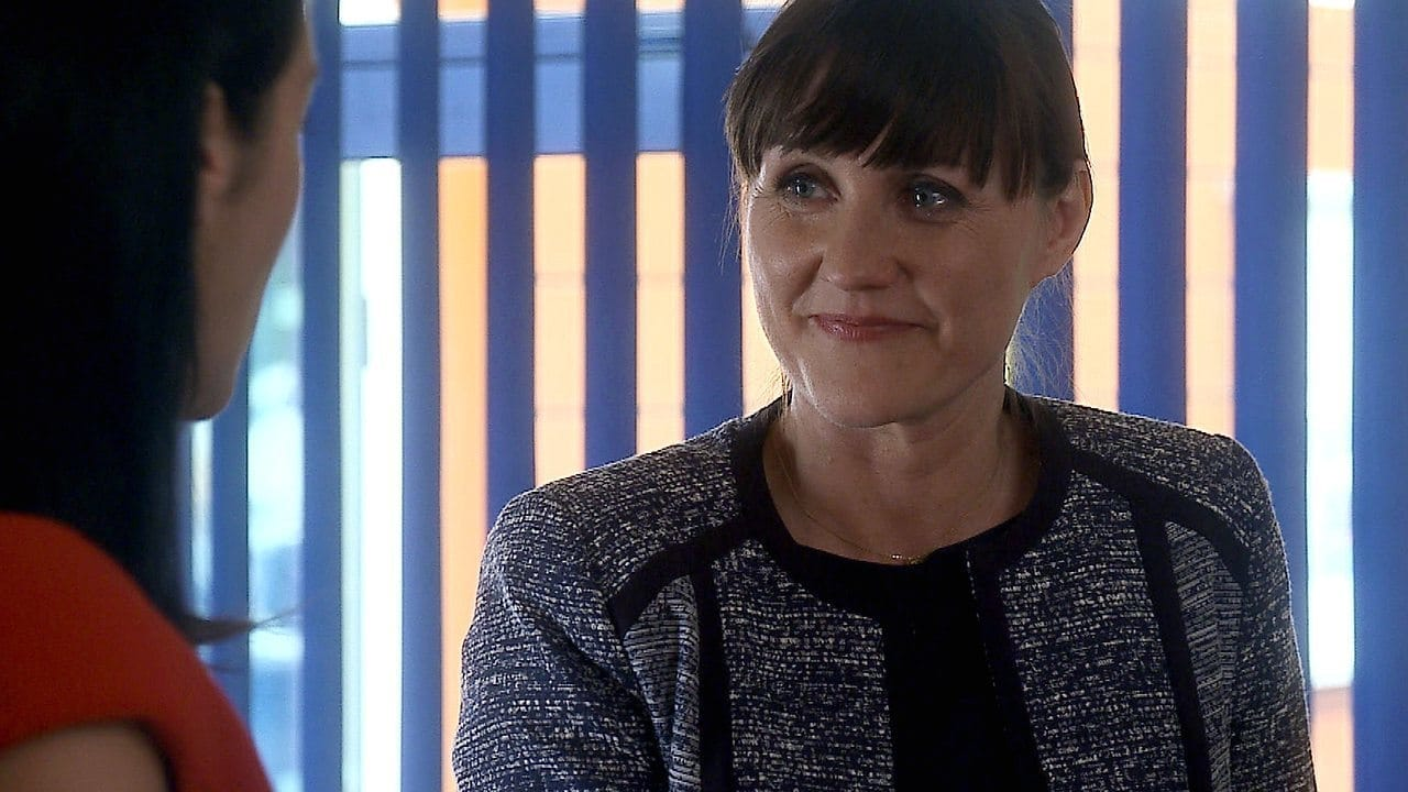 Doctors Season 16 :Episode 80  Signs