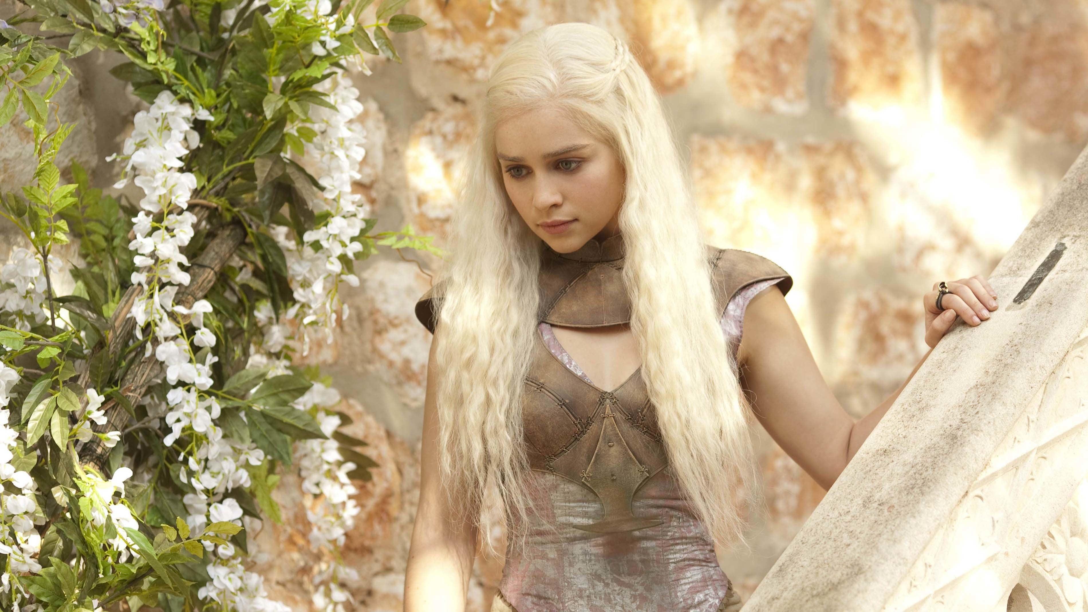 Game of Thrones Season 2 :Episode 7  Ein Mann ohne Ehre