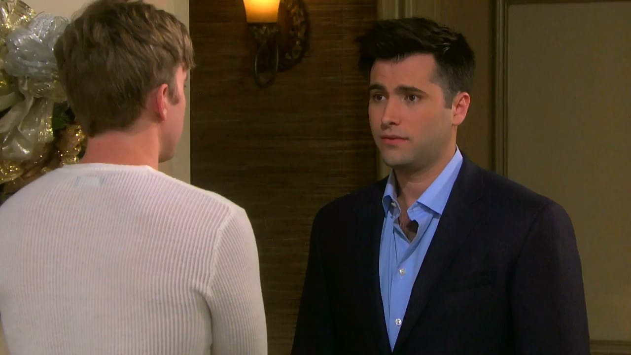 Days of our Lives • S53E57