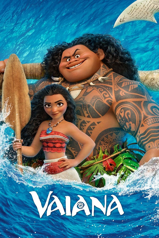 Oceania Streaming Film ITA