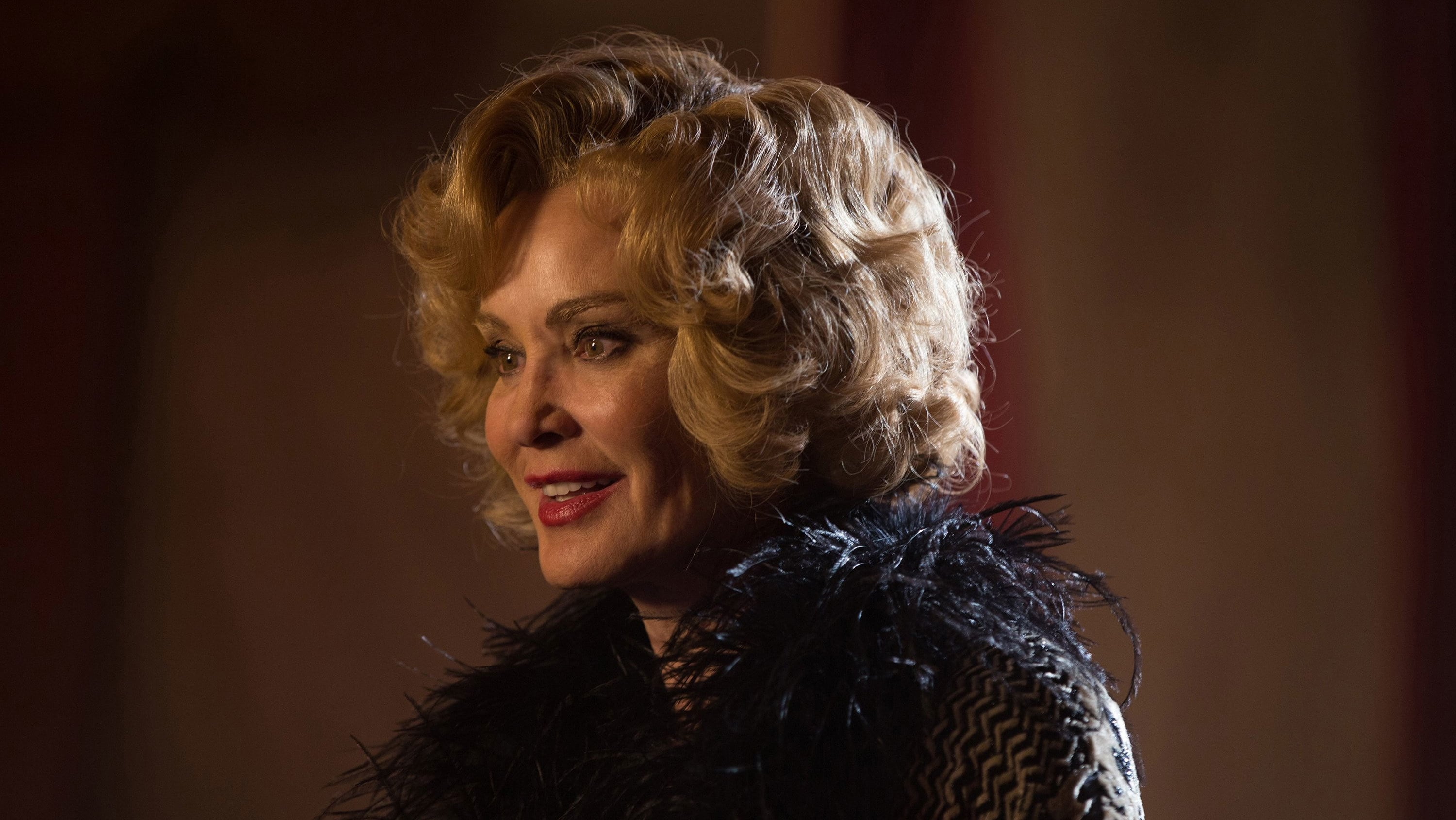 American Horror Story - Season 4 Episode 13 : Curtain Call