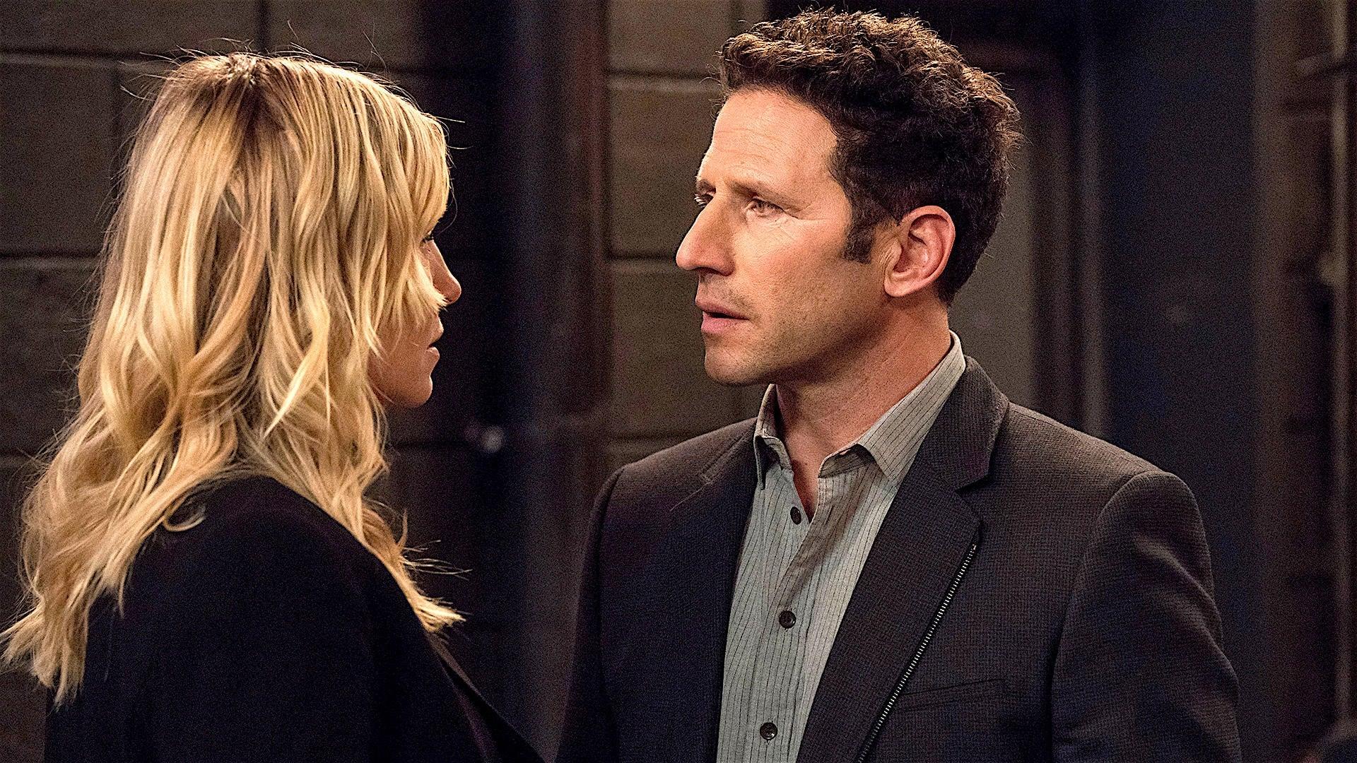 Law & Order: Special Victims Unit Season 20 :Episode 11  Plastic