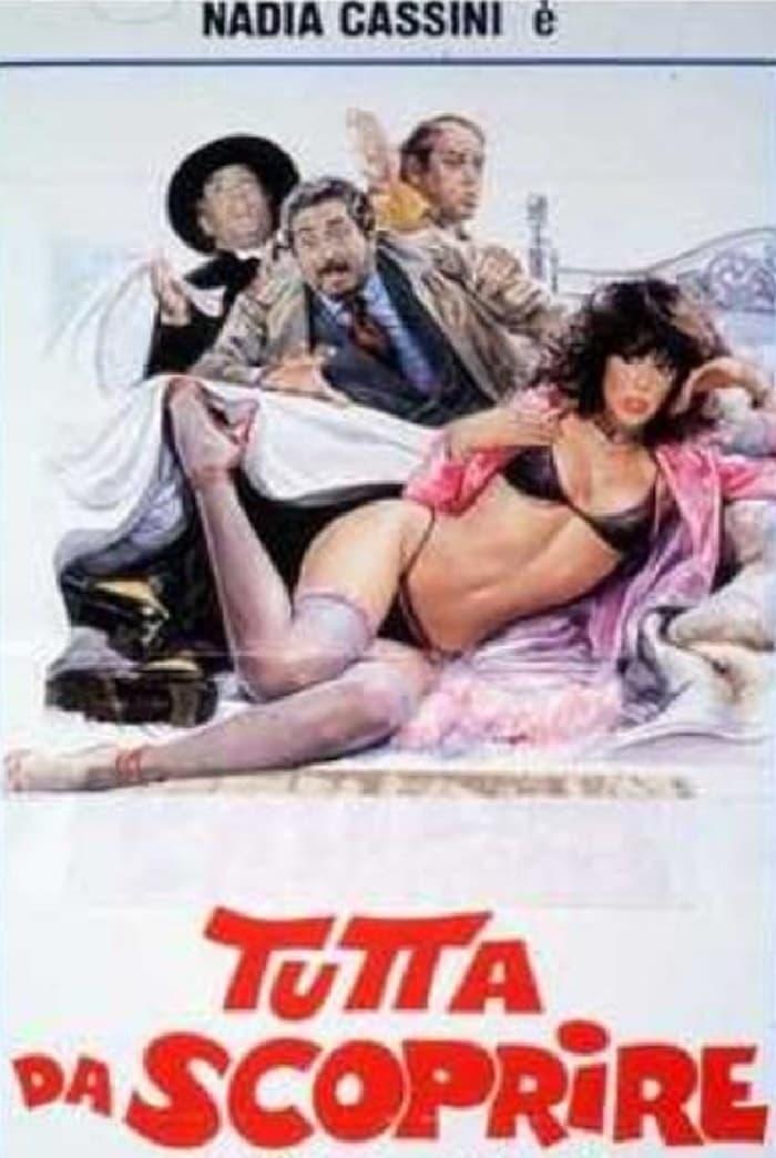 italyanskie-eroticheskie-kinokomedii