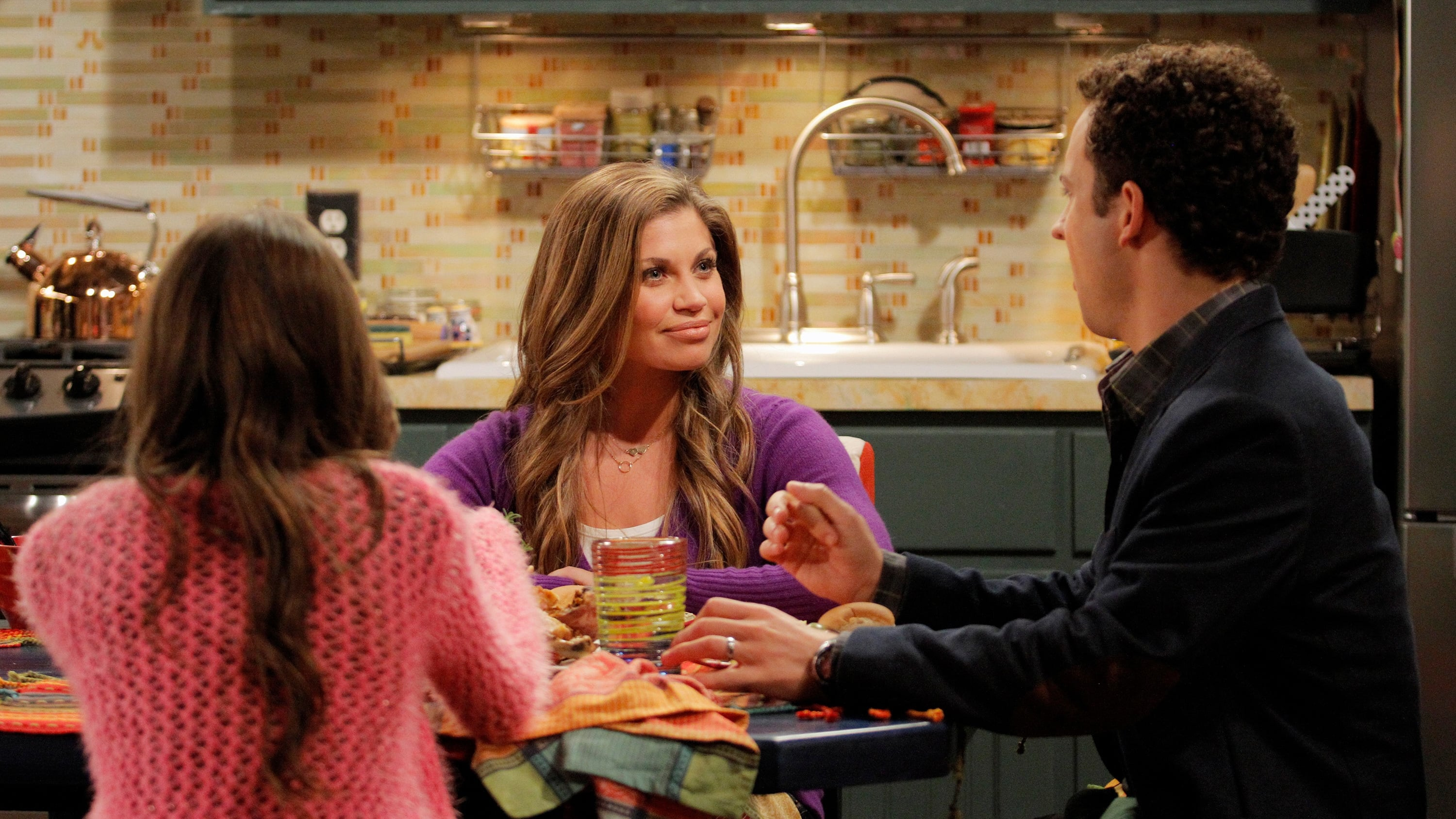 girl meets world air date and channel Girl meets world ends its third and final season tonight recently, the cast and creator spoke with tvline about the end of the disney channel tv show earlier this month, the network cancelled the boy meets world spinoff after three seasons.