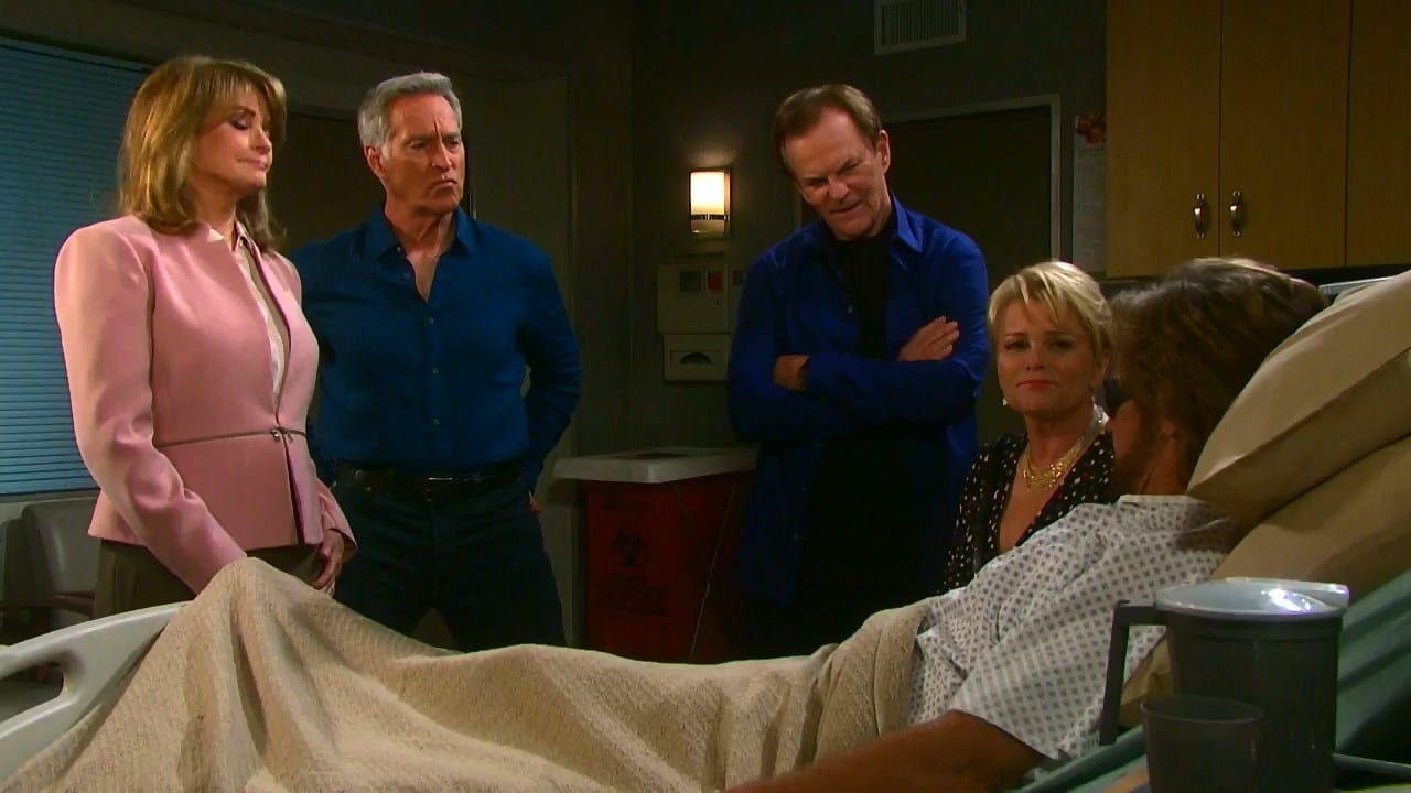 Days of our Lives • S53E207