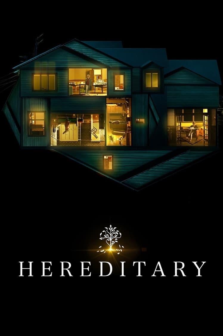 image for Hereditary