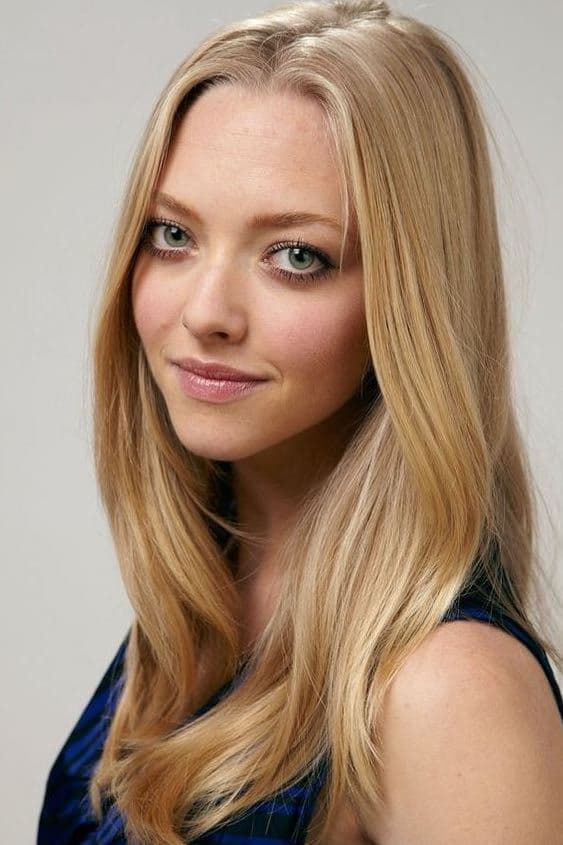 Amanda seyfried in lovelace 2013 - 4 4