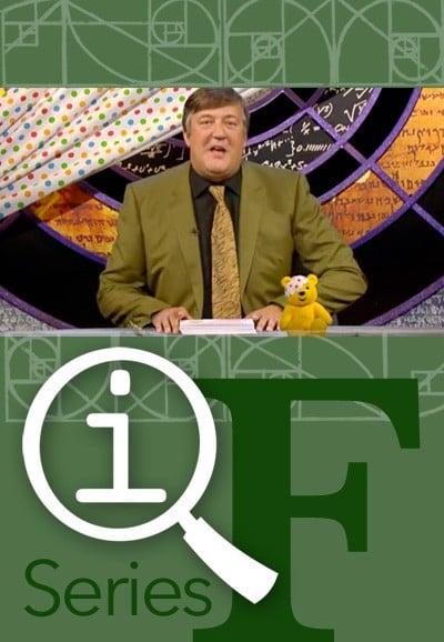 QI Season 6