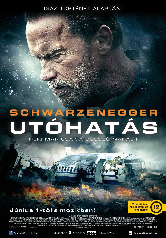 aftermath  2017   u2022 movies film
