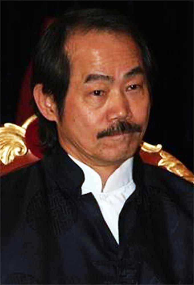 Biografia Yuen Wah