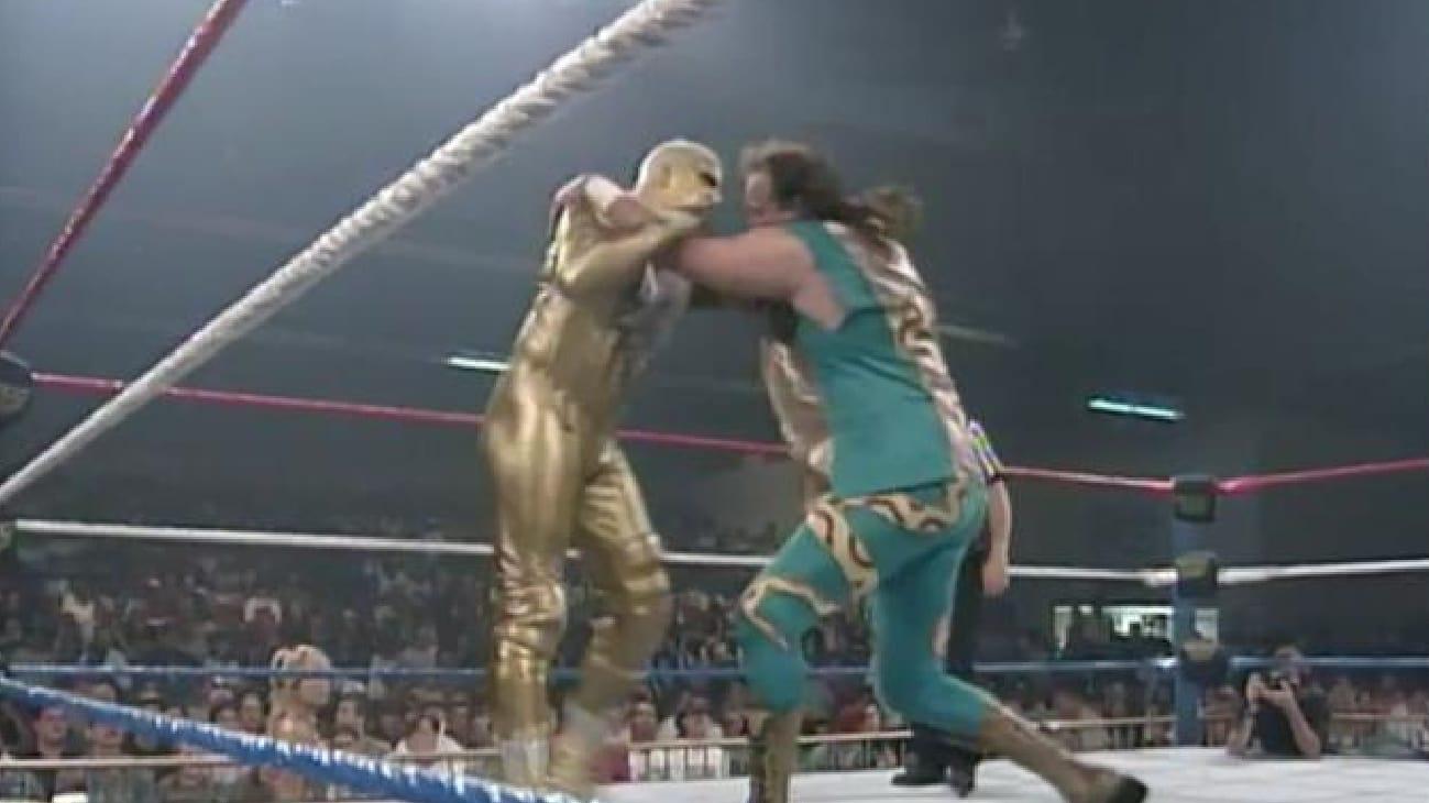 WWE Raw Season 4 :Episode 24  RAW 164