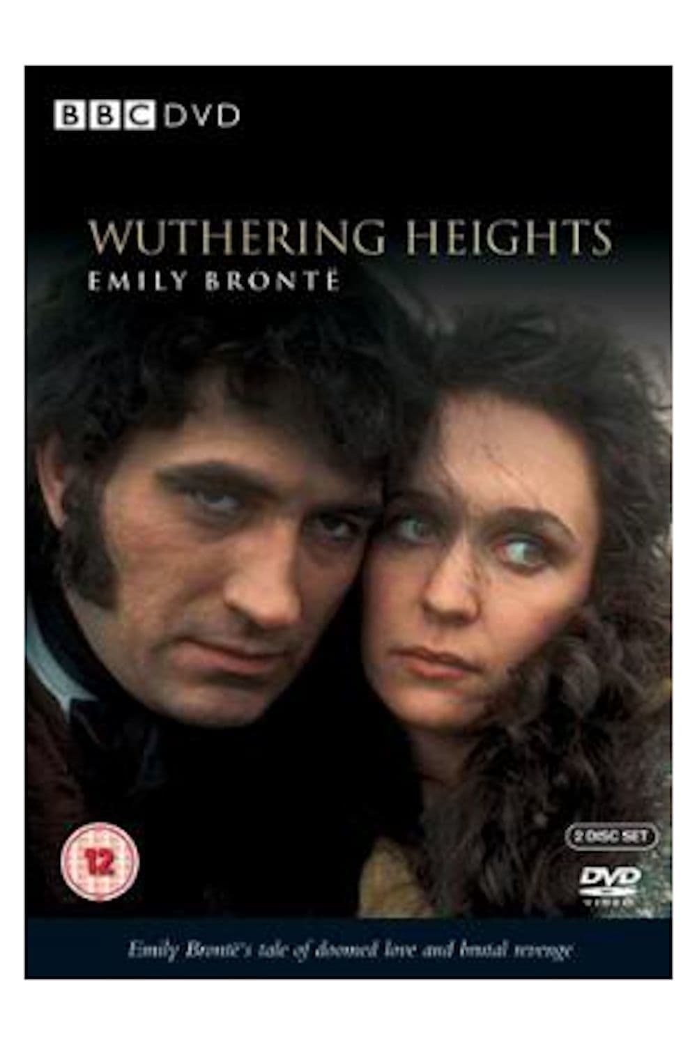 the brontes mystery and suspense in the wuthering heights Some quotes and their analysis from emily bronte's novel, wuthering heights login wuthering heights by emily bronte emmalouise of mystery or suspense.