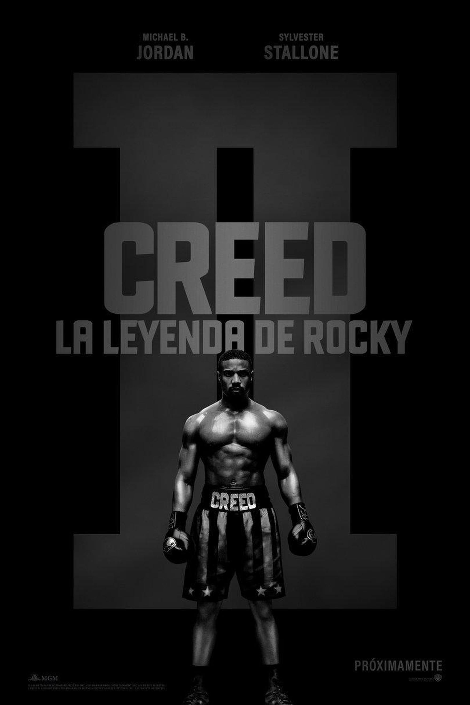 Imagen 6 Creed II