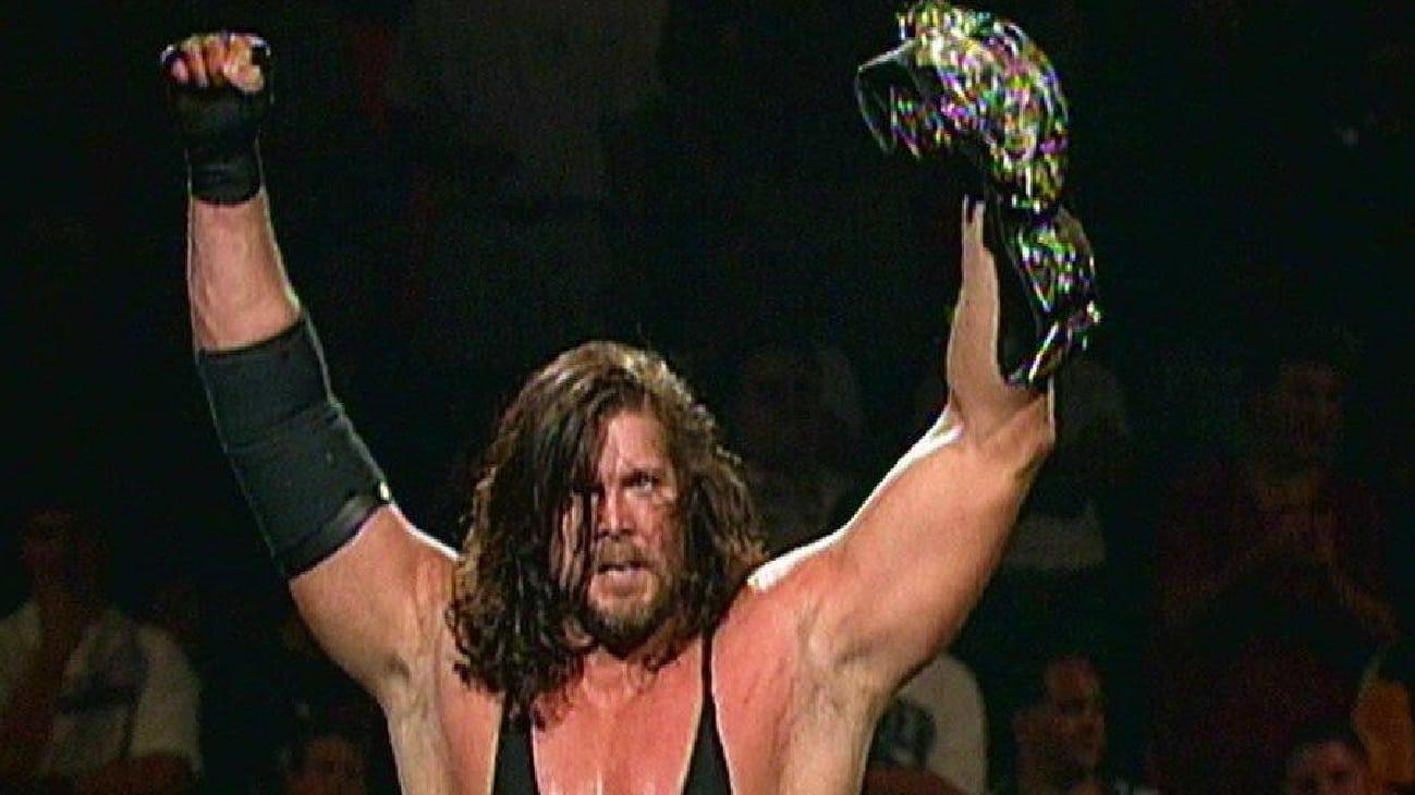 WWE Raw Season 4 :Episode 1  RAW 141 - The RAW Bowl