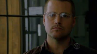 NCIS: Los Angeles Season 4 :Episode 13  The Chosen One