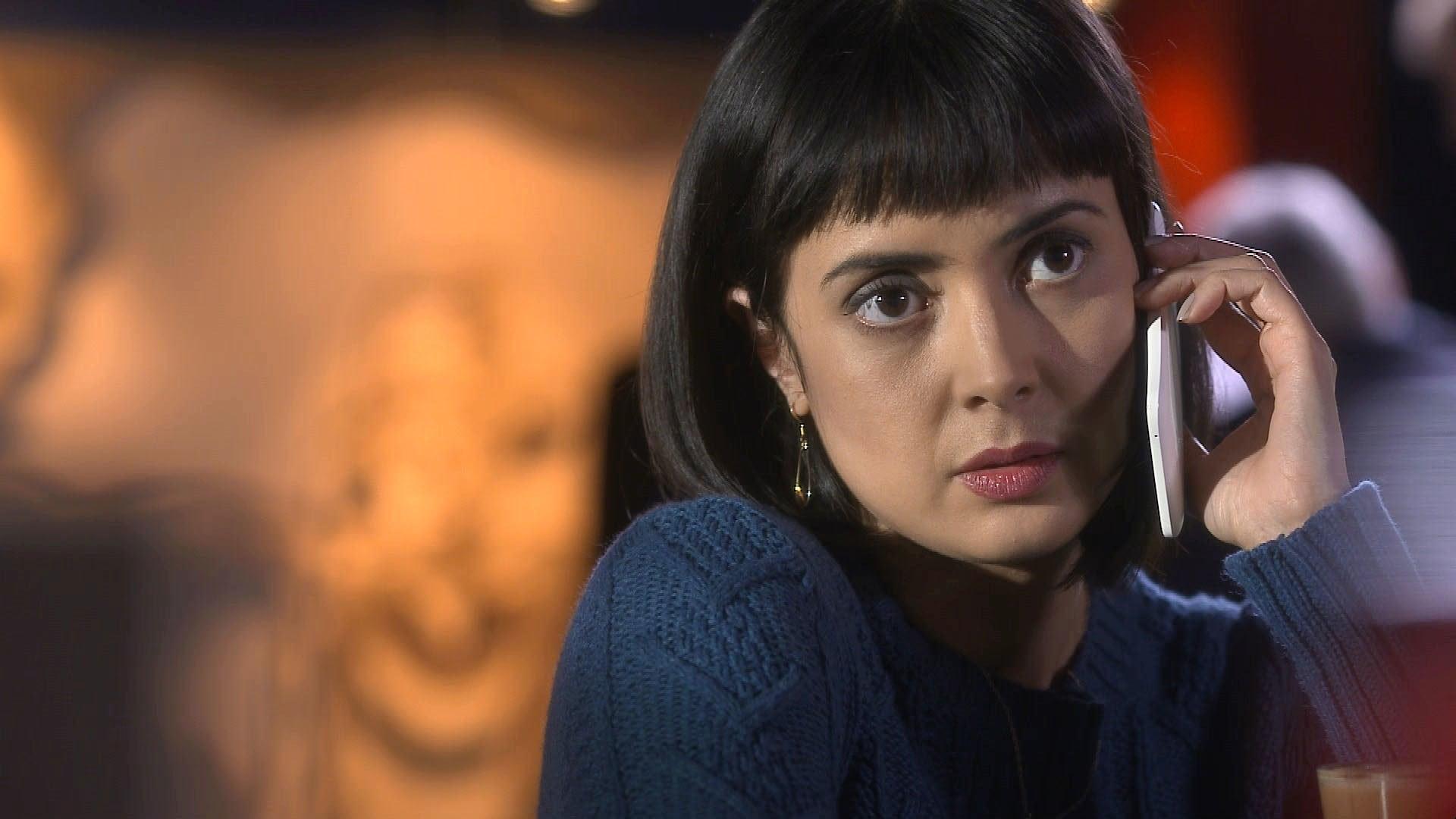 Doctors Season 16 :Episode 210  Old Times' Sake