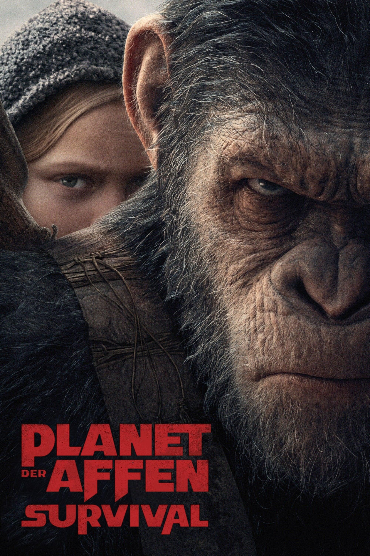 Смотреть фильмы 2018 планета обезьян 3 война выпуск