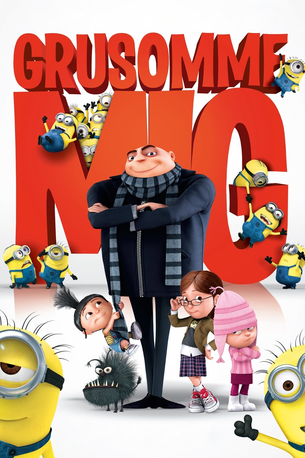 despicable me  2010   u2022 movies film