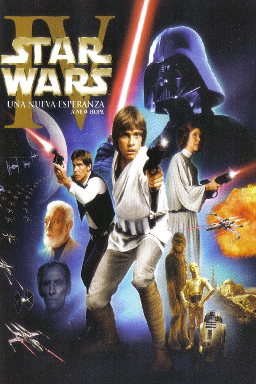 Imagen 8 Star Wars