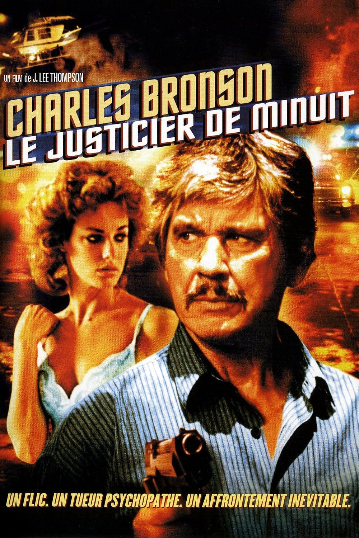 Film le justicier de minuit 1983 en streaming vf complet - Les 12 coups de minuits streaming vf ...