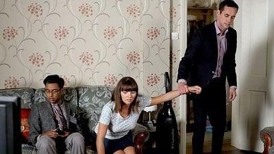 EastEnders Season 29 :Episode 156  24/09/2013