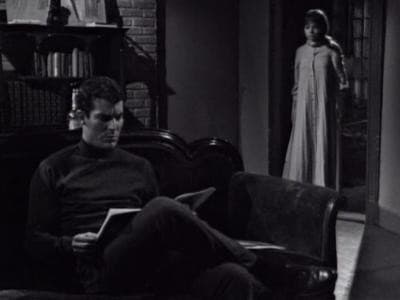 Dark Shadows Season 3 :Episode 37  DS-229