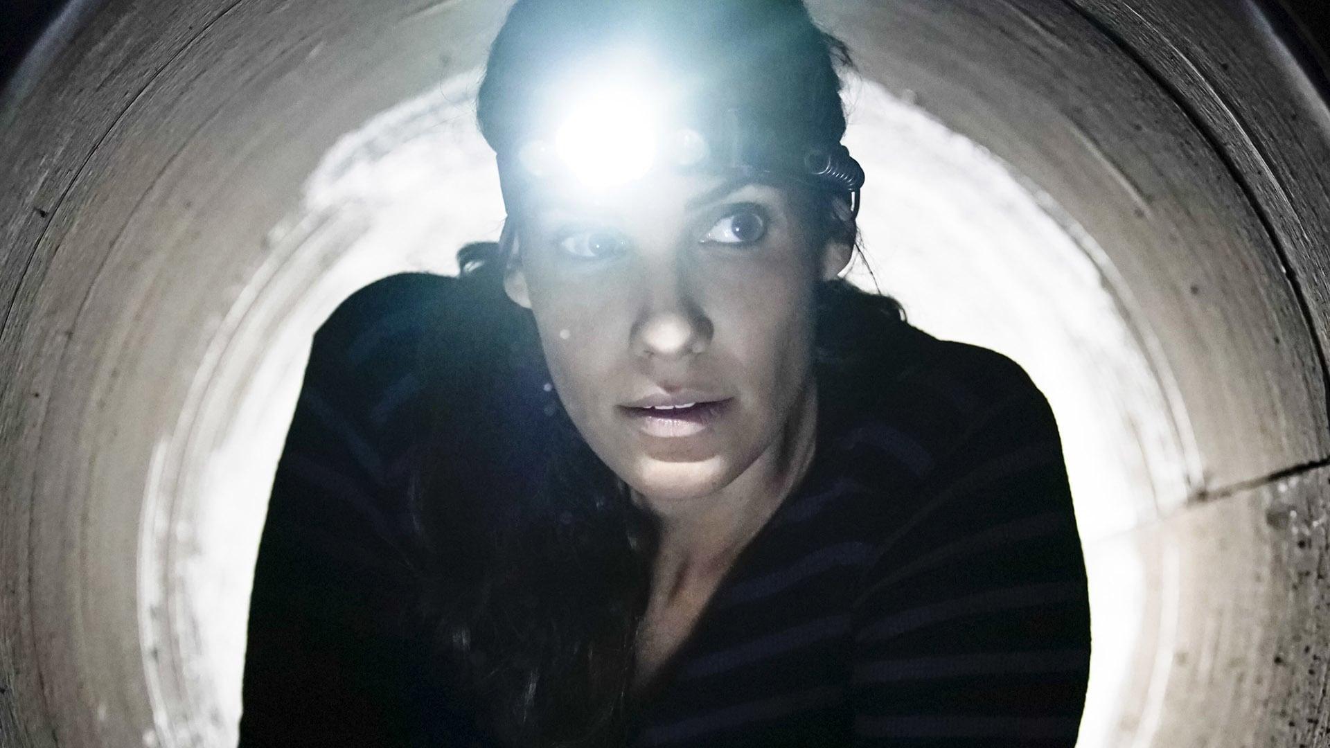 NCIS: Los Angeles Season 9 :Episode 7  The Silo