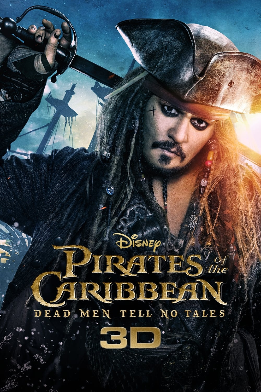 Pirates of the caribbean pornmovie xxx videos