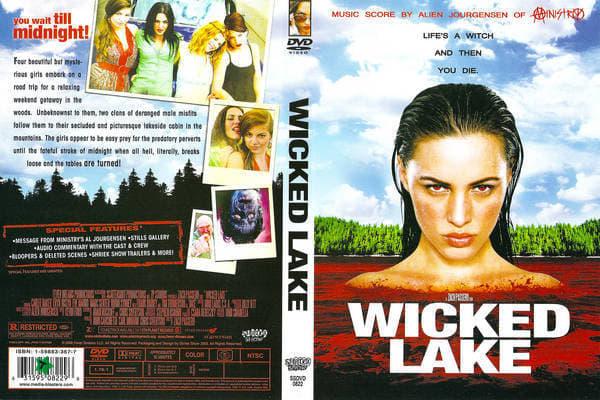 filmi-ot-wicked