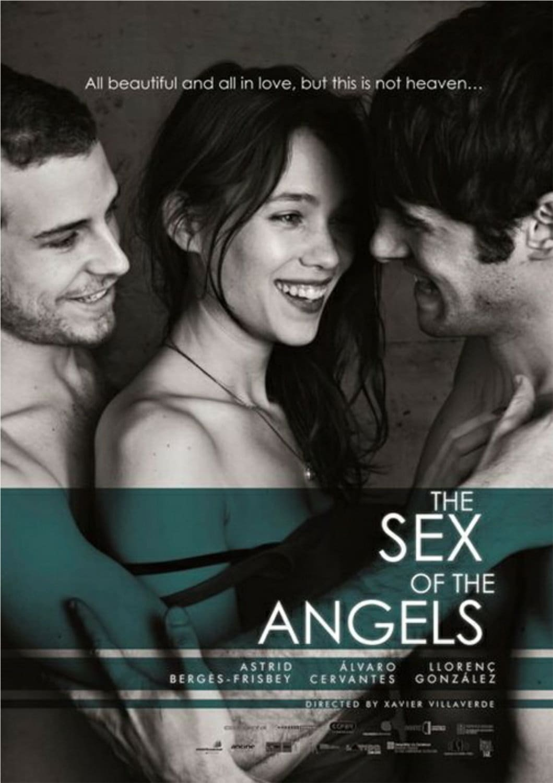 Филмы секс новинки онлайн с 5 фотография