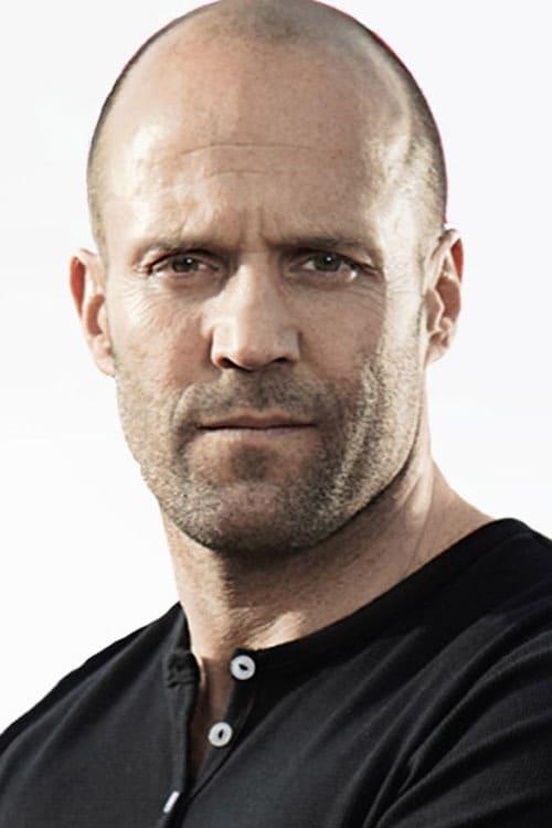 Jason Statham - 123 Mo...