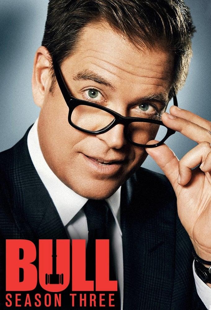 Bull Season 3