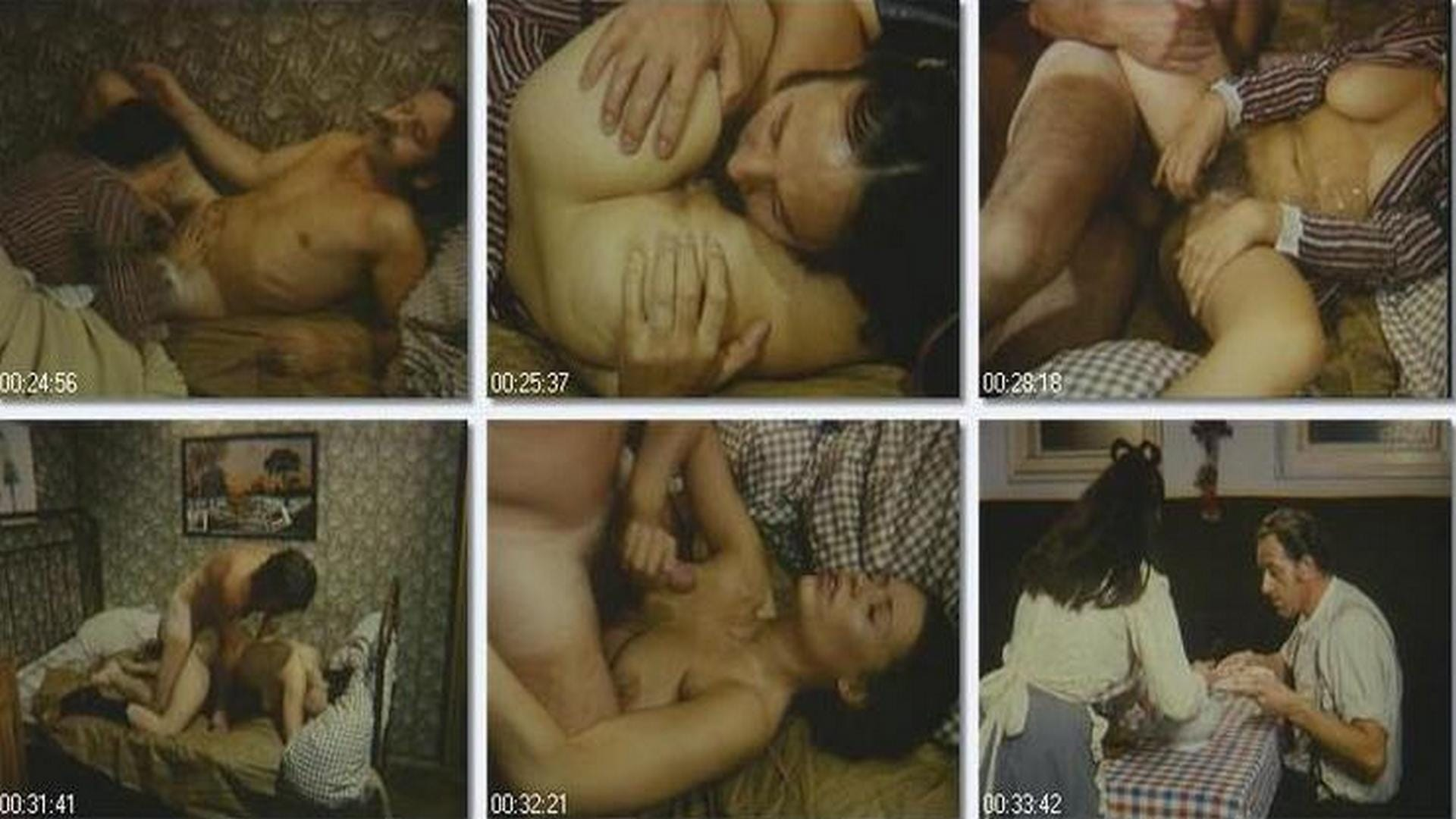 retro-porno-muttsenbaher