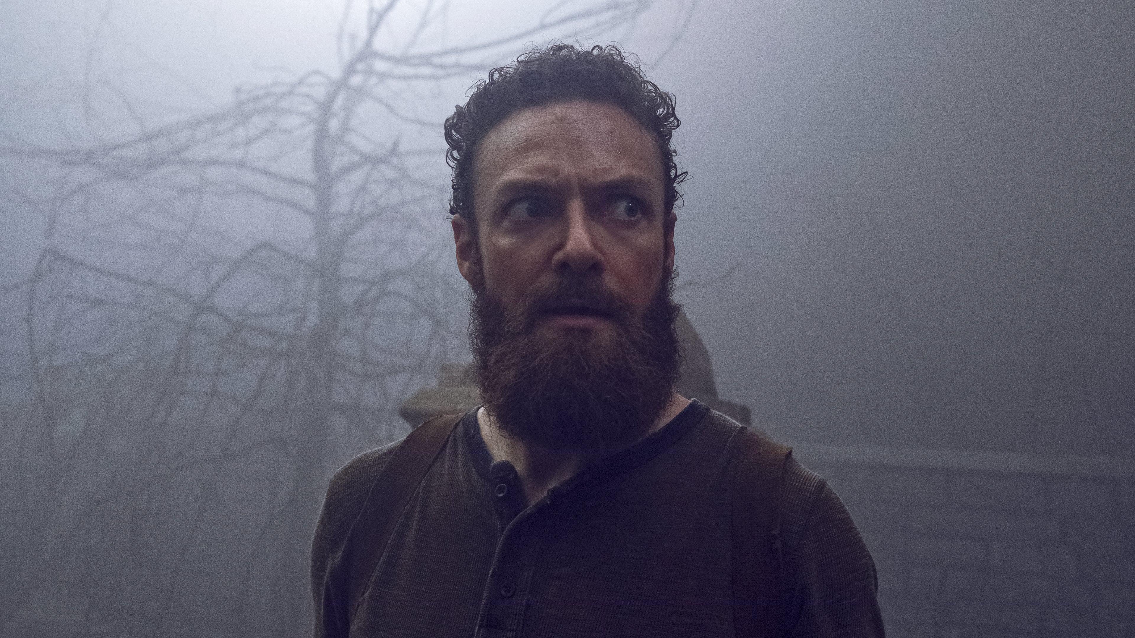 The Walking Dead - Season 9 Episode 8 : Evolution