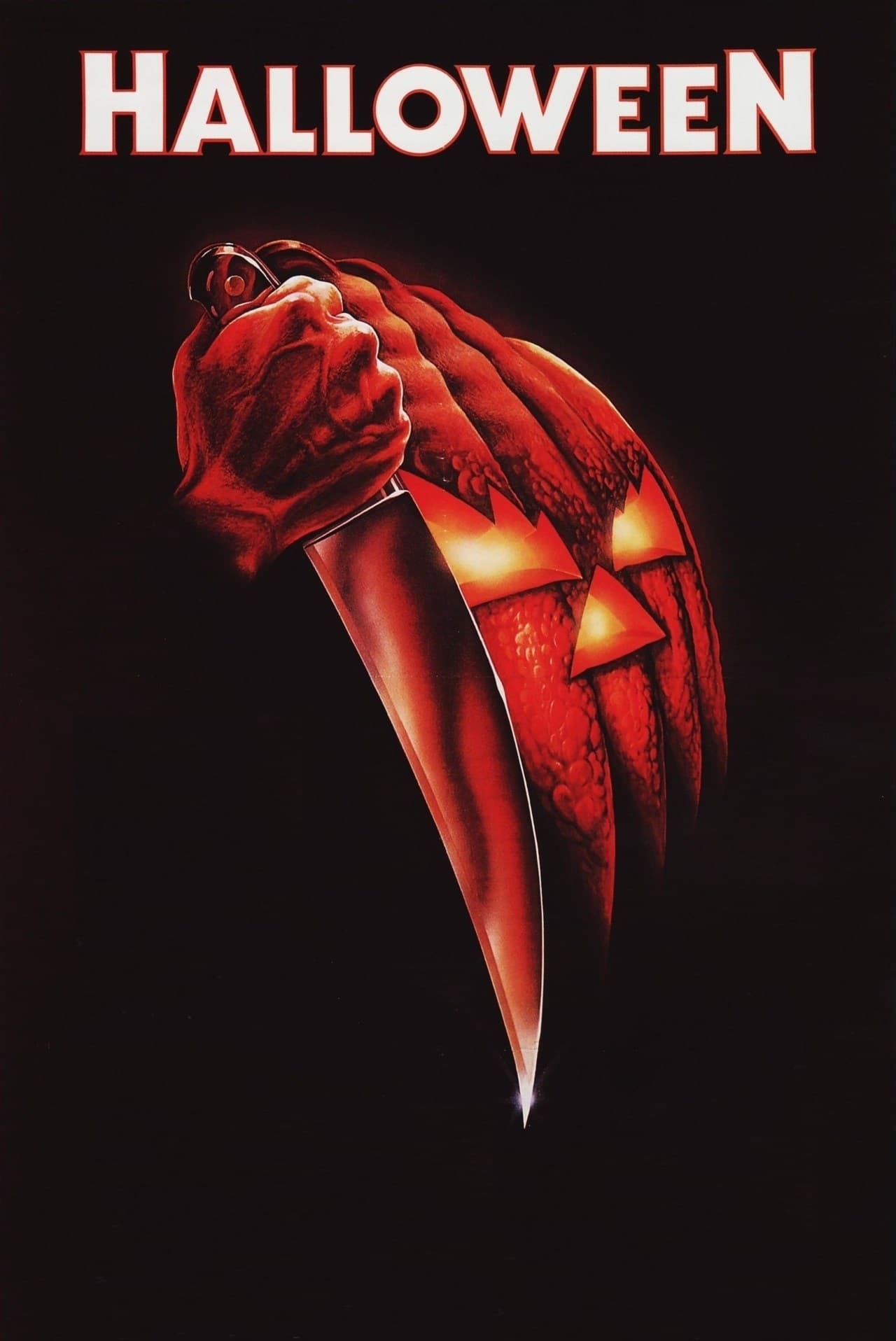 Halloween (1978) • movies.film-cine.com