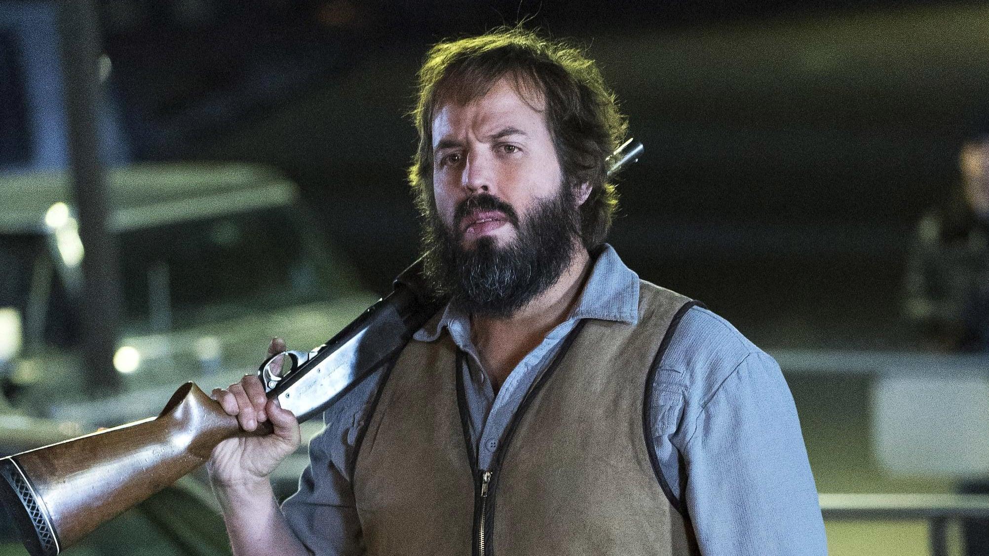 Fargo Season 2 :Episode 6  Rhinoceros