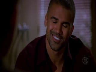 Criminal Minds Season 1 :Episode 16  The Tribe