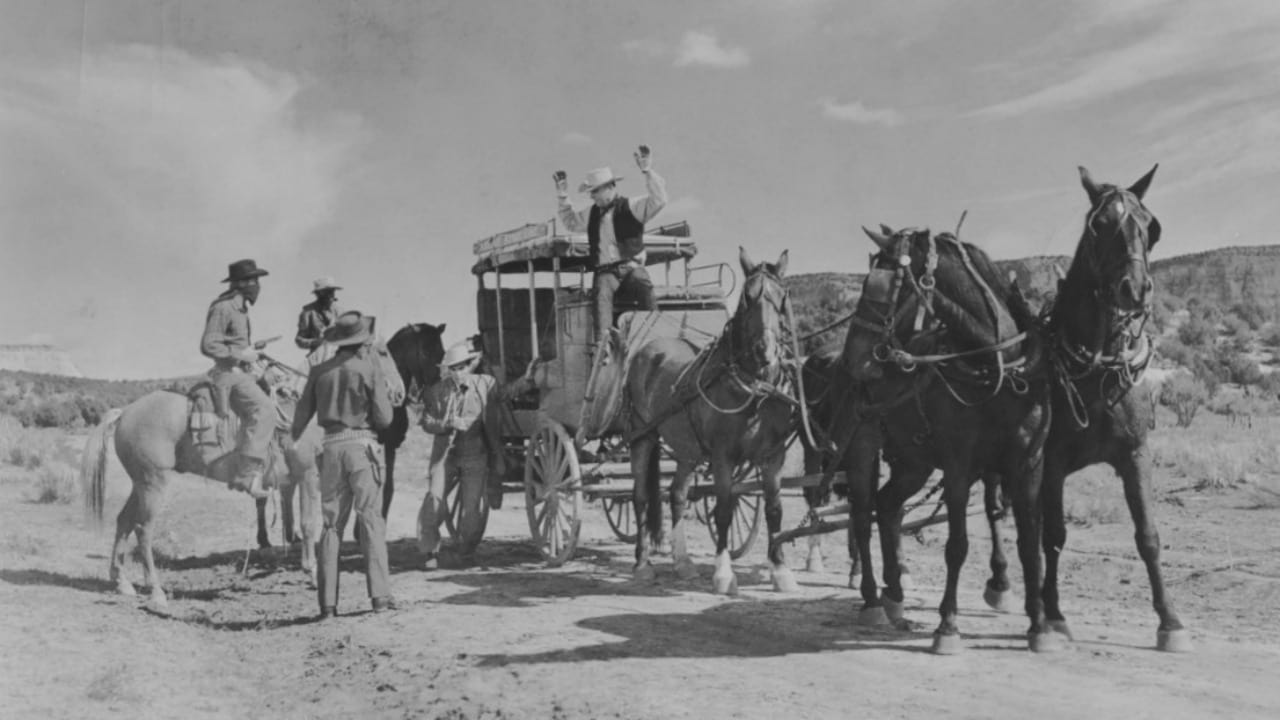 the life on the run of sam bass A brief history of the life of western outlaw sam bass, especially his death in a shootout in round rock, tx  together they decided to run a herd of cattle to the .