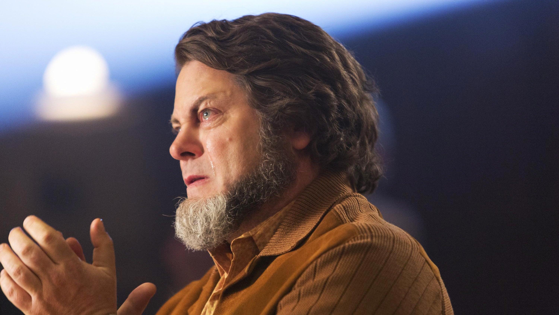 Fargo Season 2 :Episode 5  The Gift of the Magi
