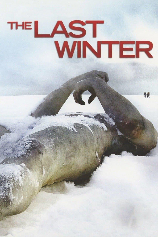 Geçen Kış filmi