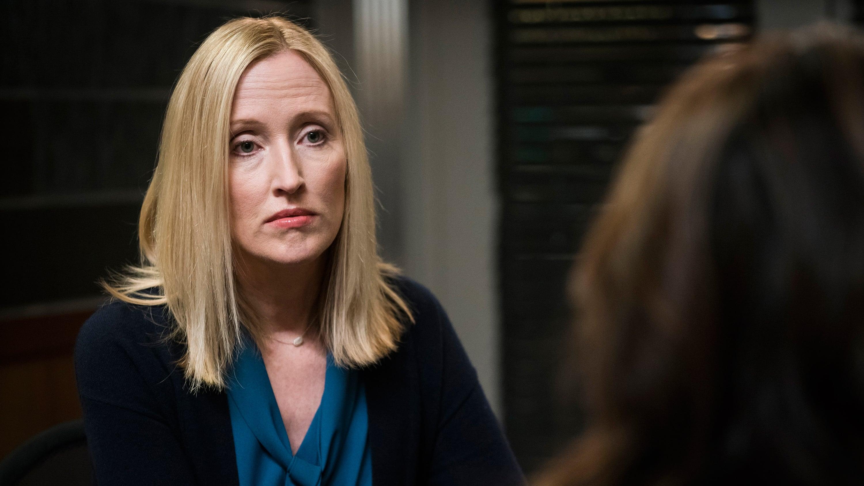 Law & Order: Special Victims Unit - Season 19 Episode 16 : Dare