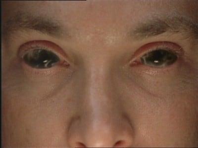 The X-Files Season 3 :Episode 15  Piper Maru