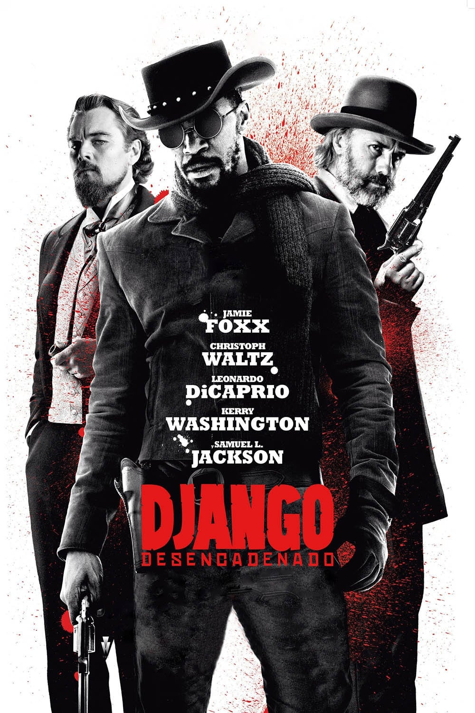 Imagen 5 Django Unchained